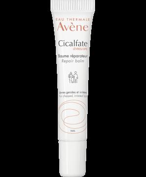 Cicalfate regenerierender Lippenbalsam