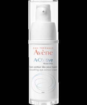 A-Oxitive Soin contour des yeux lissant
