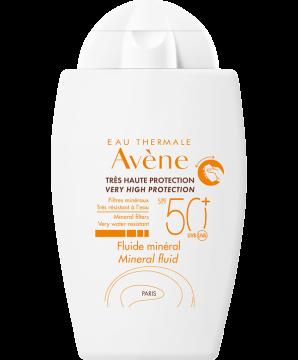 eau_thermale_avene-suncare-mineral-fluid-spf50