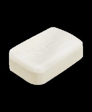 TriXera rückfettendes Waschstück mit Cold Cream