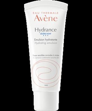 Hydrance Emulsion hydratante