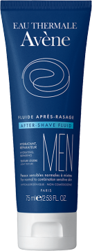After-Shave Fluid