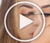 Inspirieren Sie sich mit unseren Make-Up Tutorials