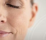 Réduire et soulager les effets cutanés indésirables des traitements anticancéreux