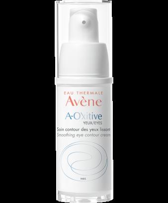A-Oxitive AUGEN Straffende Augenpflege