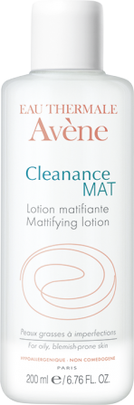 CLEANANCE MAT Tonic