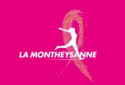 La Montheysanne