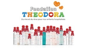 Fondation Theodora