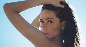 24h Schutz und ein frisches Körpergefühl