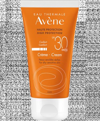 eau_thermale_avene-suncare-cream-spf30