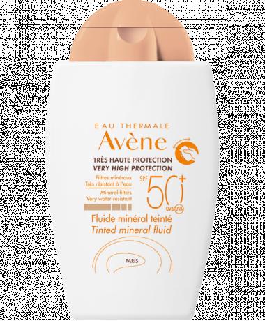 eau_thermale_avene-suncare-tinted-mineral-fluid-spf50