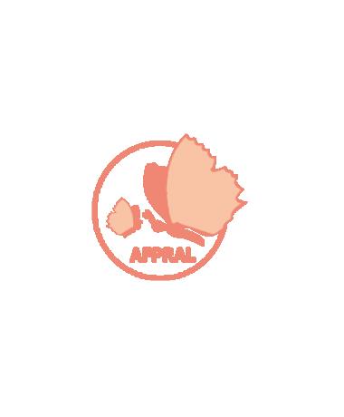 XeraCalm A.D Rückfettender Balsam