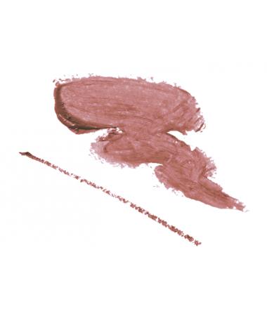 2-in-1 Lippen- und Konturenstift