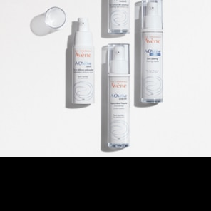 A-OXitive, Anti-Aging Pflege