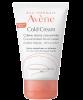 Cold Cream Intensiv-Handpflege