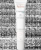 Cleanance expert acné piel grasa imperfecciones
