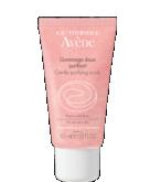 Cuidados rostro Exfoliante suave purificante