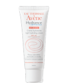 Hydrance Optimale Crema UV ligera