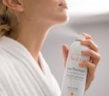¿Qué es una piel sensible?