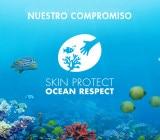 Descubre nuestro enfoque eco-responsable