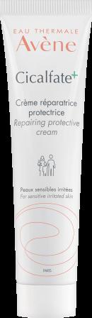Cicalfate+ Crema Reparadora