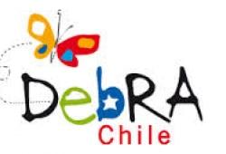 Fundación Debra Chile