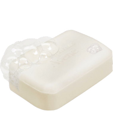 Cold Cream Pan limpiador