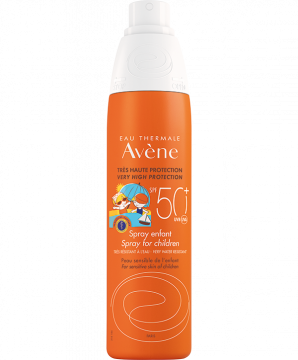 sun-care-sensitive-skin-spray-children-spf50
