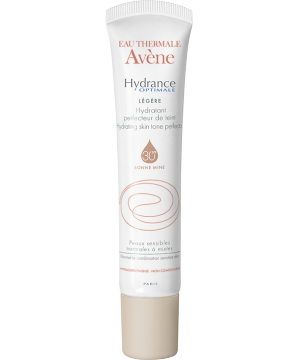 hydrance-optimale-legere-hydrating-skin-tone-perfector