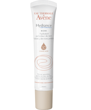 hydrance-optimale-riche-hydrating-skin-tone-perfector