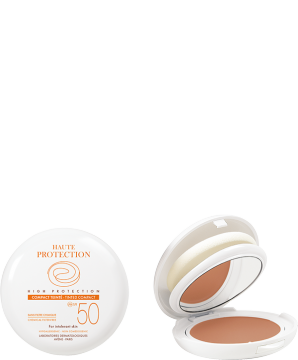 sun-care-intolerant-skin-tinted-compact-spf50