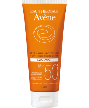 sun-care-sensitive-skin-lotion-spf50