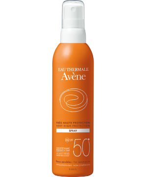 sun-care-sensitive-skin-spray-spf50