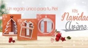 Kits Navidad Avene