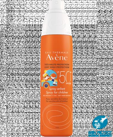 sun-care-sensitive-skin-spray-children-spf50