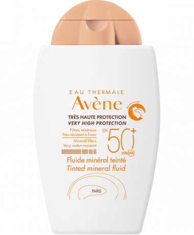 sun-care-intolerant-skin-tinted-mineral-fluid-spf50