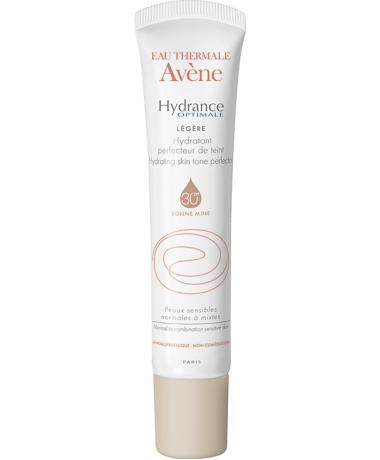 hydrance-optimale-legere-hydrating-skin-tone-perfector