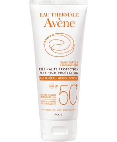 sun-care-intolerant-skin-mineral-lotion-spf50