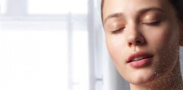 ¿Por qué el Agua Termal Avène es ideal para pieles sensibles?