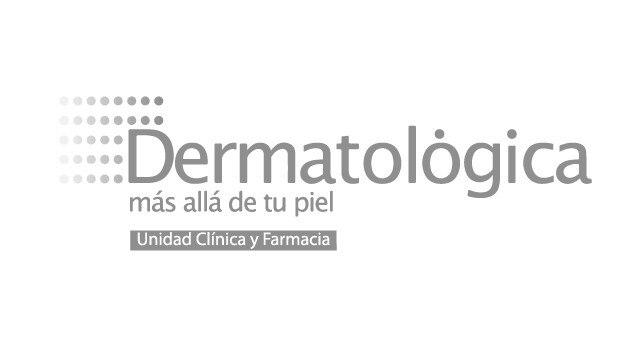 DERMATOLOGICA COLOMBIA