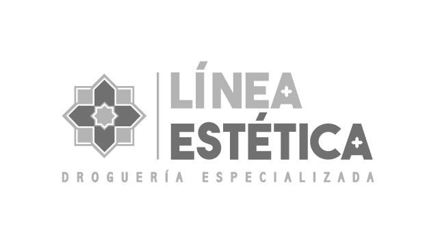 LINEA ESTETICA COLOMBIA