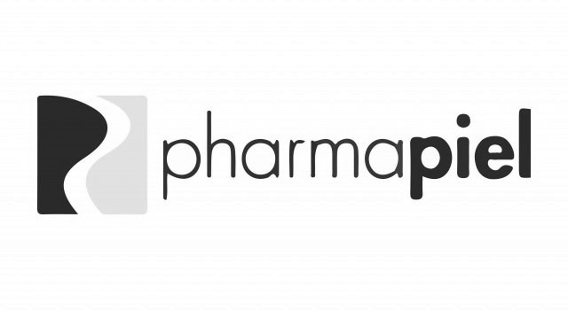 PHARMAPIEL COLOMBIA