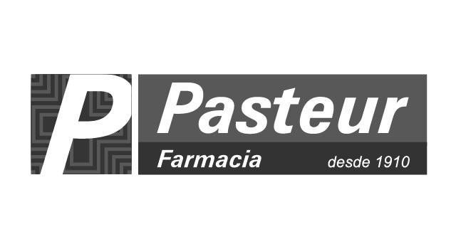 PASTEUR COLOMBIA