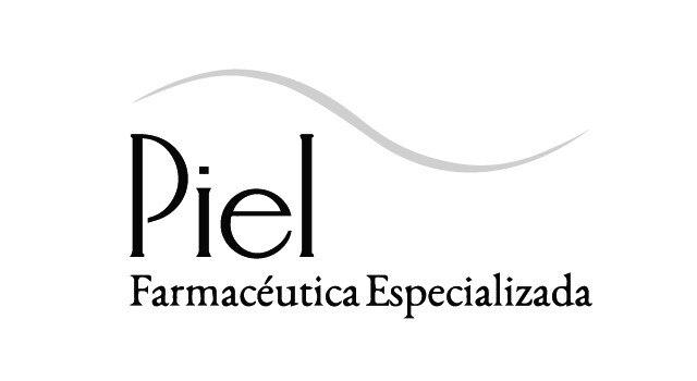PIEL FARMACEUTICA COLOMBIA