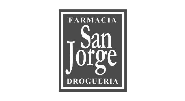 SAN JORGE COLOMBIA