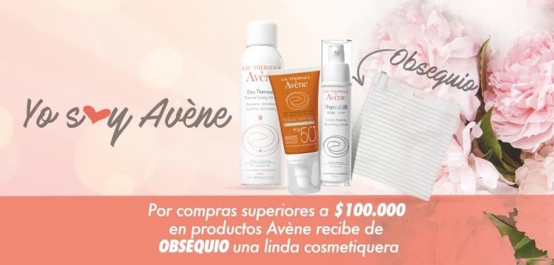 baner-avene_cosmetiquera