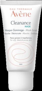 CLEANANCE MASK Maska-Peeling