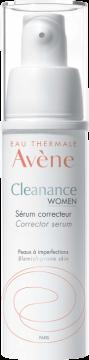 Cleanance WOMEN Korekční sérum