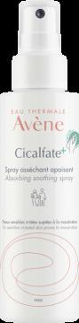 Cicalfate+ Vysušující a obnovující sprej
