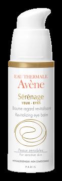 Sérénage Revilitazační oční balzám